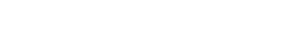 Dr. Scott Gray-The Sport and Spine Physical Therapist