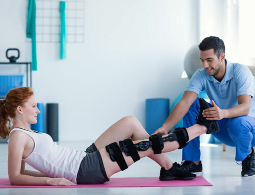 Has the PT Profession Gone Mad?