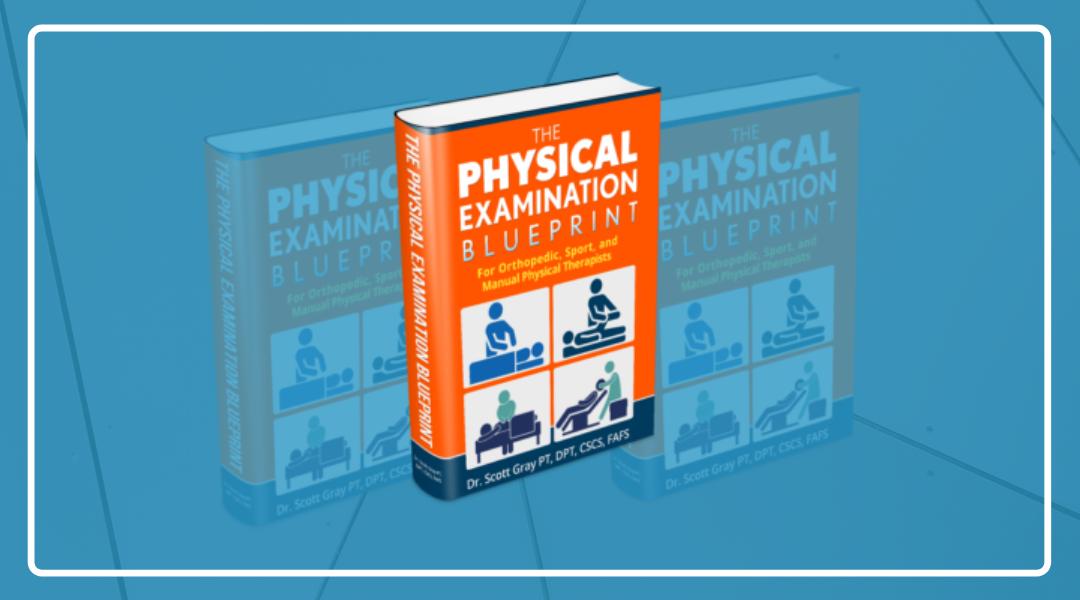 physical examination blueprint